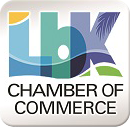 Longboat Key Chamber of Commerce - Lighthouse Property Management