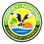 Osprey & Nokomis Chamber of Commerce - Lighthouse Property Management